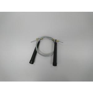 綱絲速度繩 (Wire) - 印度柄
