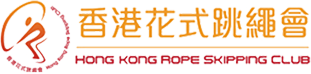 Hong Kong Rope Skipping Club